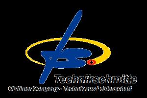 Oldtimer Company - Technik aus Leidenschaft